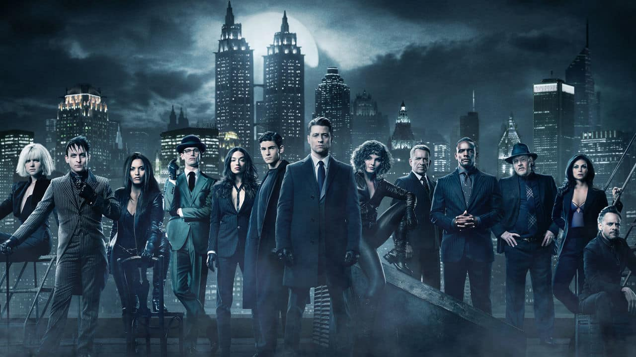 GothamSeason3Cast.jpg (1280×720)
