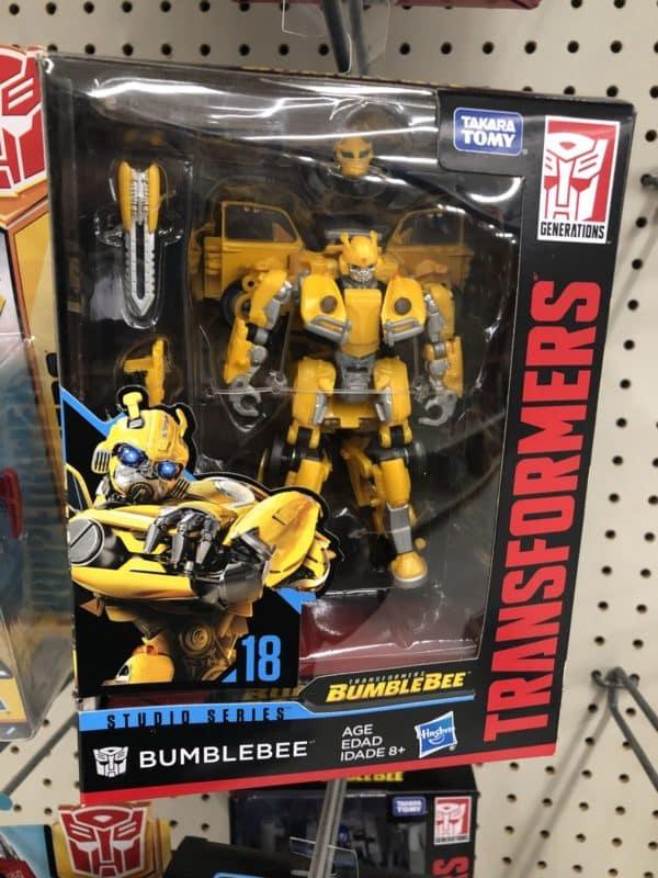 BC Toy Spotting 9