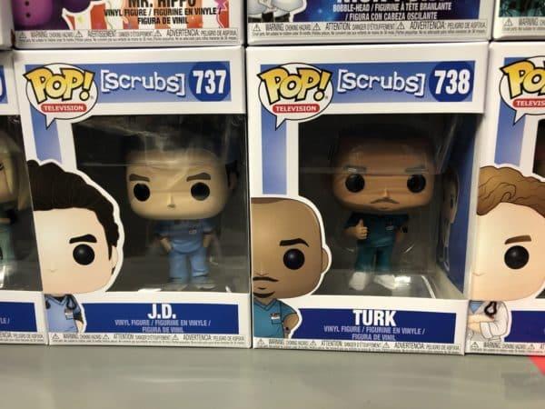 BC Toy Spotting 24