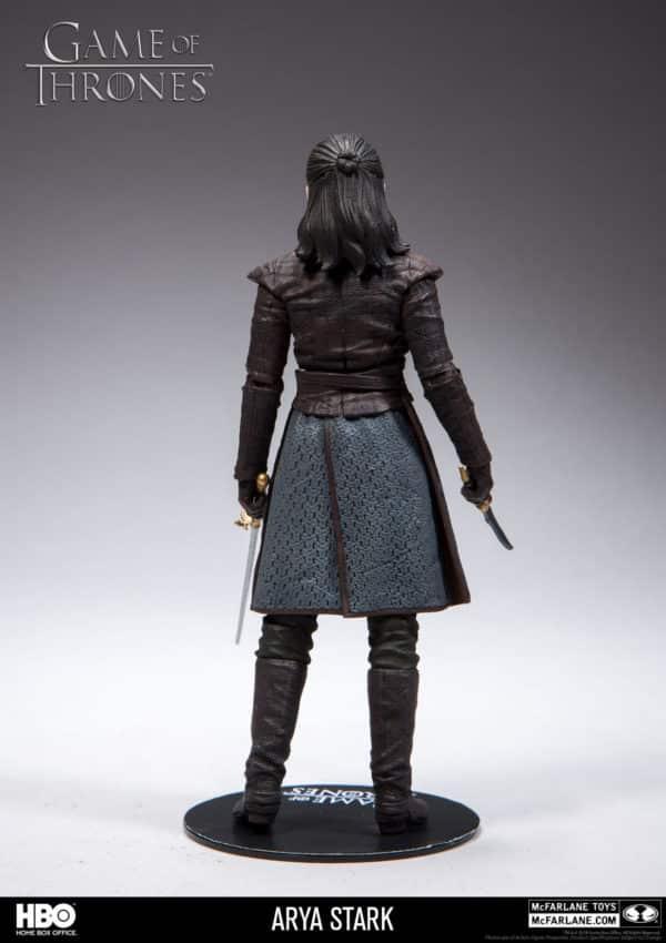 McFarlane Toys Game of Thrones Arya 2.jpg