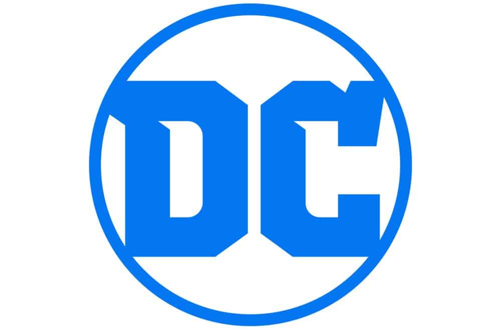 Finally DC Comics Updates Their Executive Indicia - We Compare It to the Old One