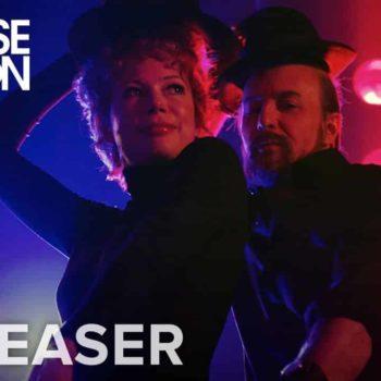 Fosse/Verdon | Again Teaser | FX
