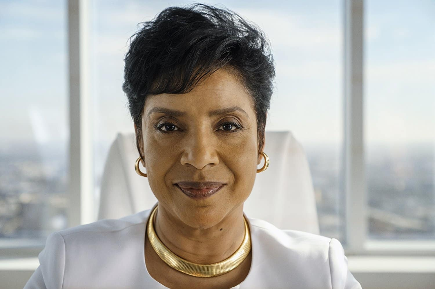 pictures Phylicia Rashad