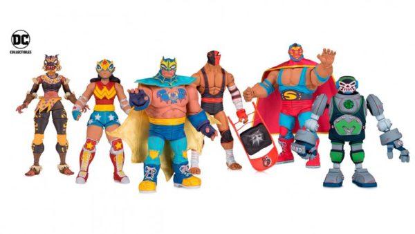 DC-Collectibles-DC-Lucha-Libre-Figures-1