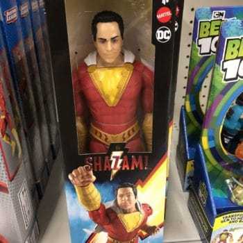 BC Toy Spotting 6