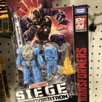 BC Toy Spotting 8