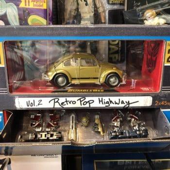 BC Toy Spotting 23