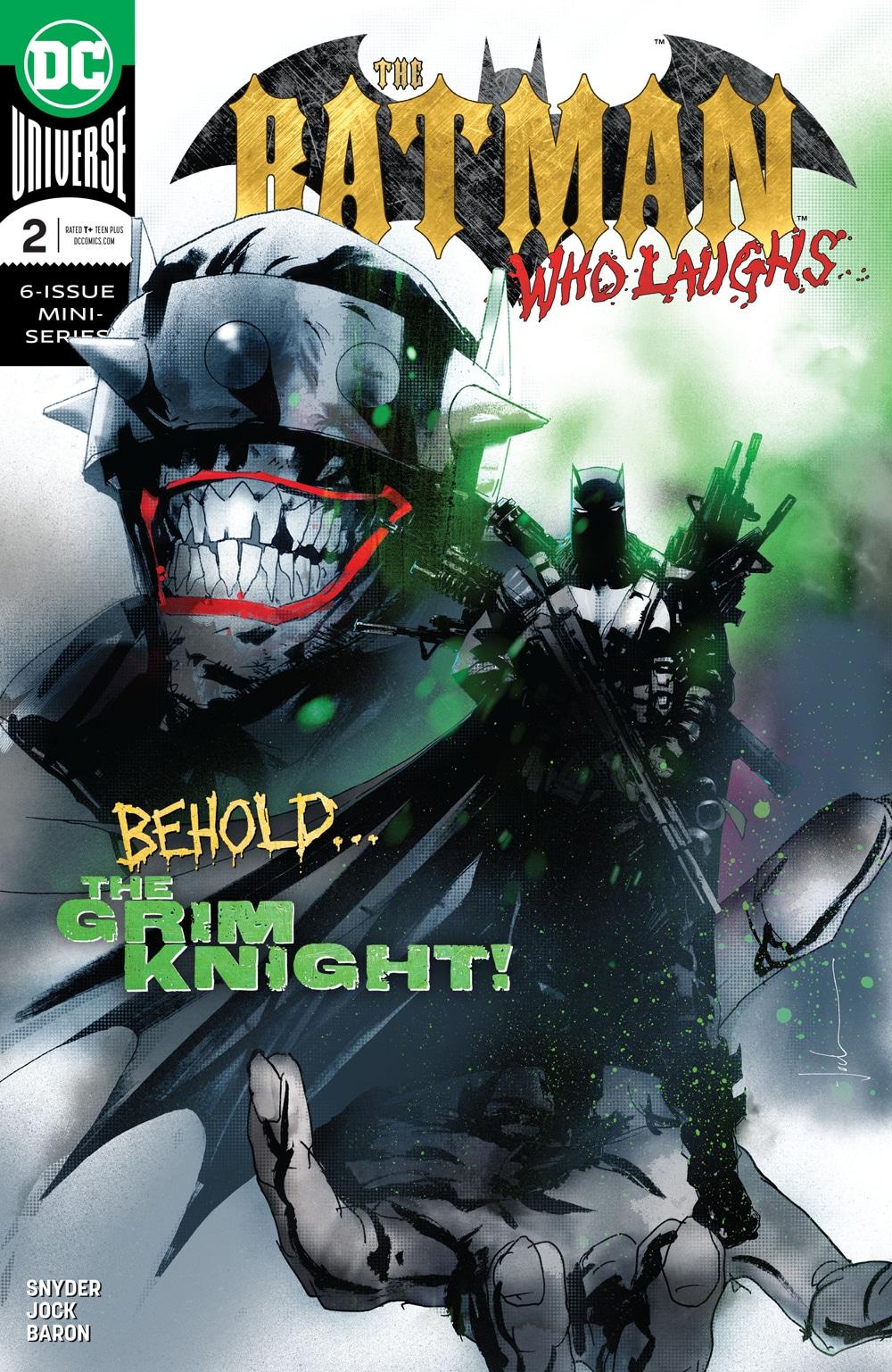 NOV180457 HEROES IN CRISIS  #4 DC COMICS