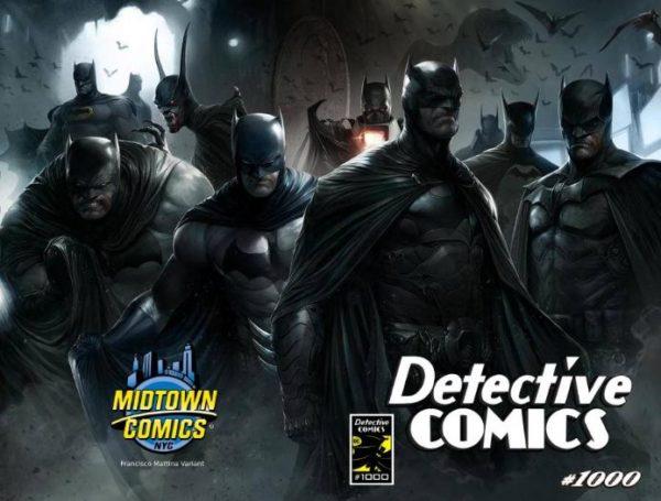 detective-comics-1000-mattina-midtown-ex