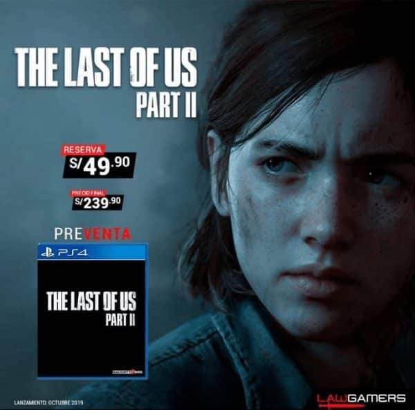 Last-of-Us-Part-2-leaked-date-600x592.jp