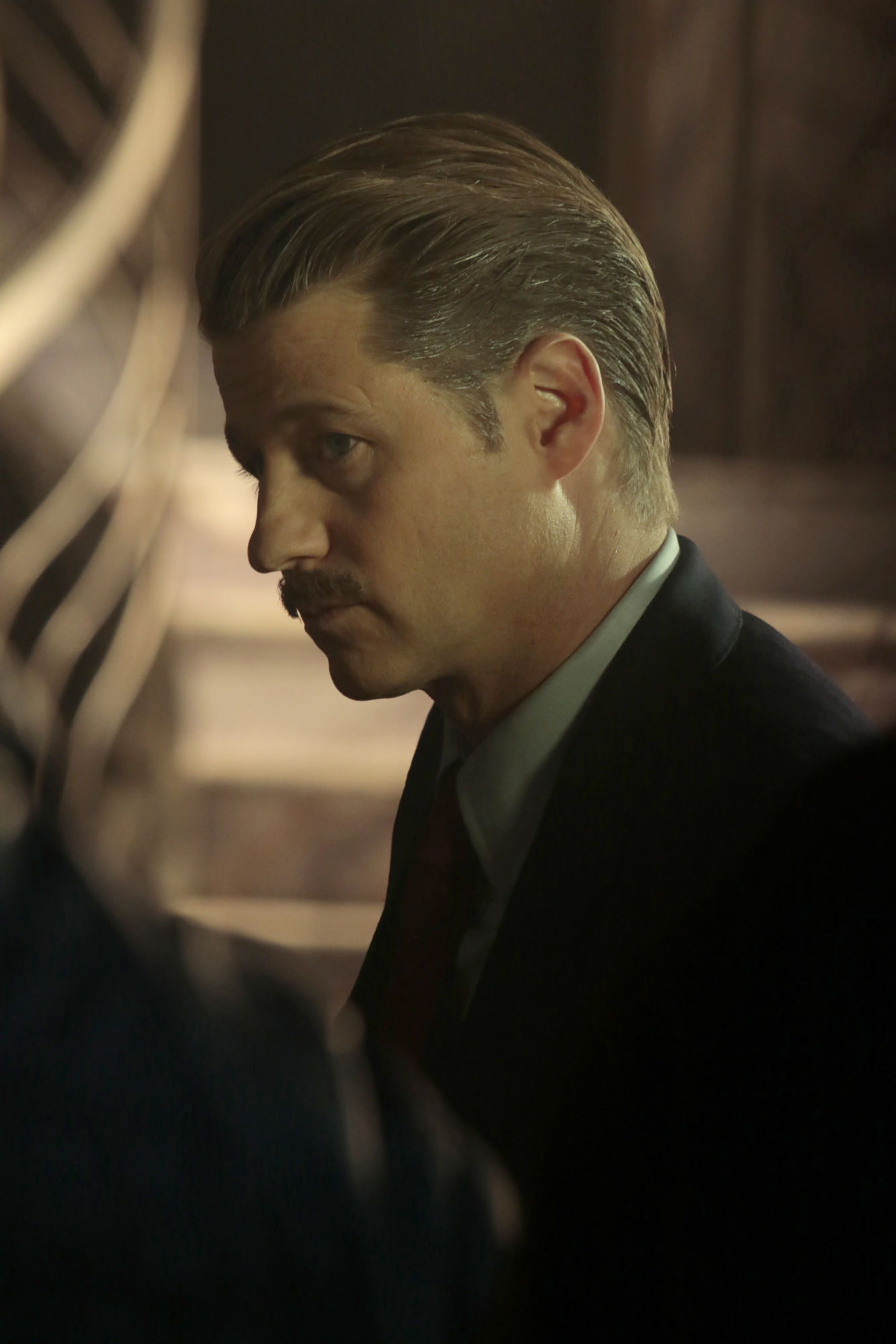 Gotham Ends With The Greatest Batman Story Ever Told
