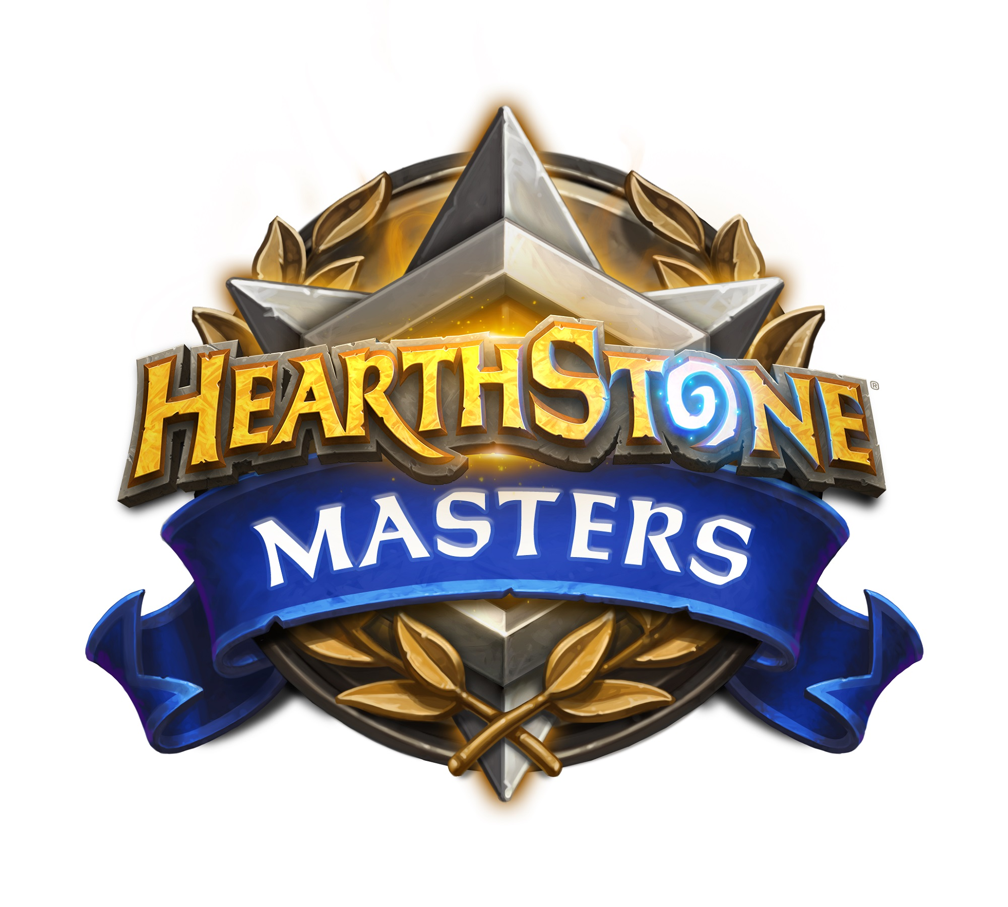 Blizzard Announces Hearthstone Masters Tour Championships in Seoul