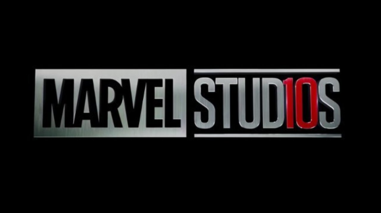 59-Hour, 22-Film Marvel Studios Marathon Coming Ahead of 'Avengers ...