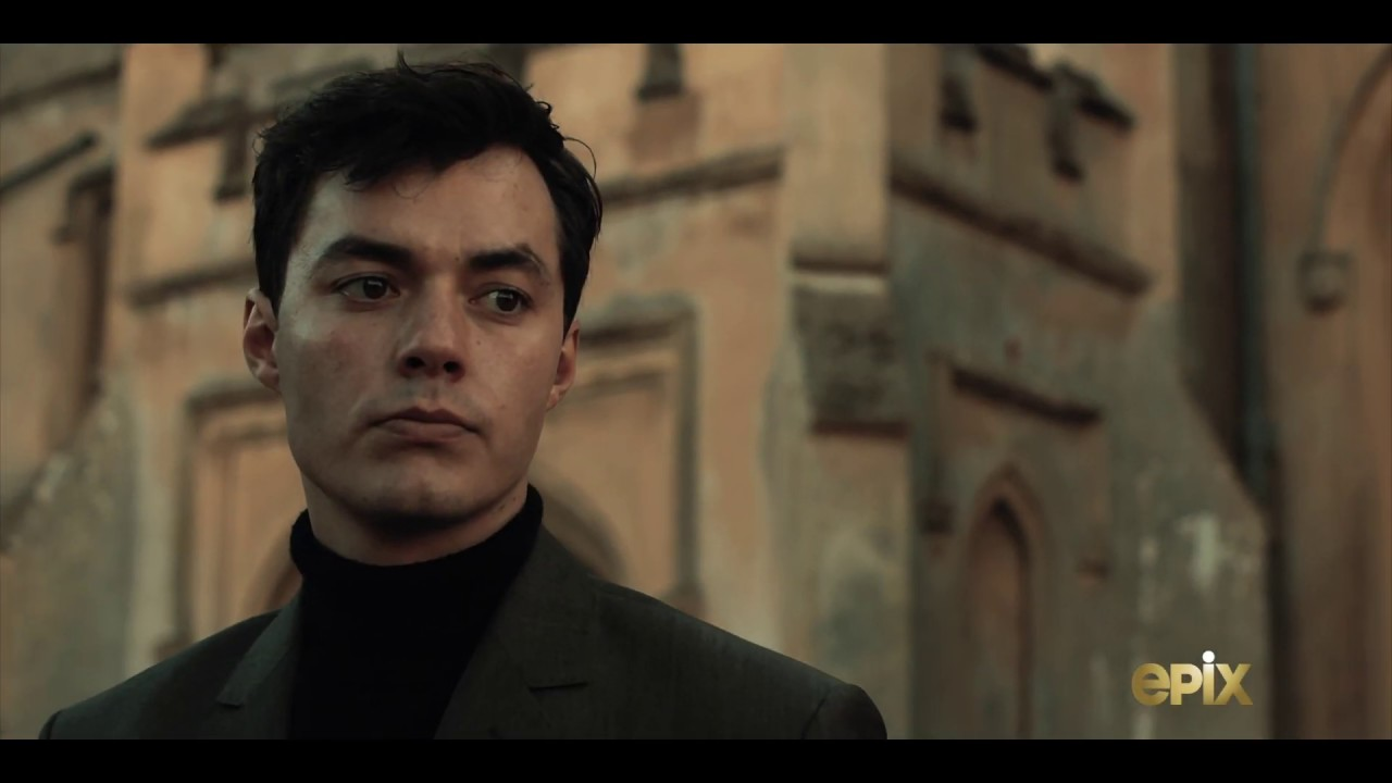 """Pennyworth"": The Brexit Drama We Deserve – But Never Saw Coming [OPINION]"