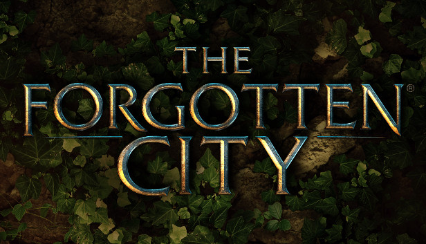 Trying To Undo The Past in The Forgotten City at PAX East 2019