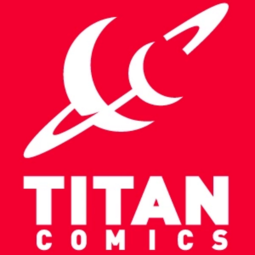 A List Of Titan Comics Employees Who Have Recently Left - and Opportunities For Those Who Want to Join