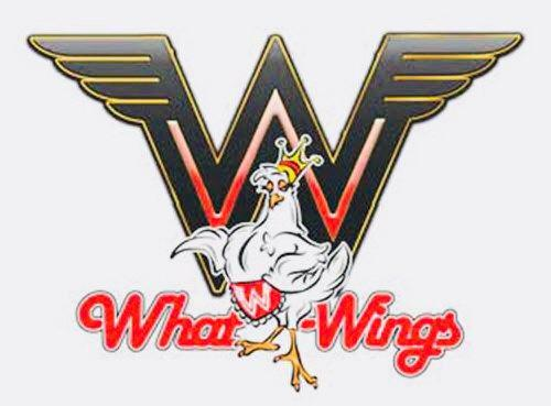 DC Comics Teams Up With Whataburger to Fight What-Wings of