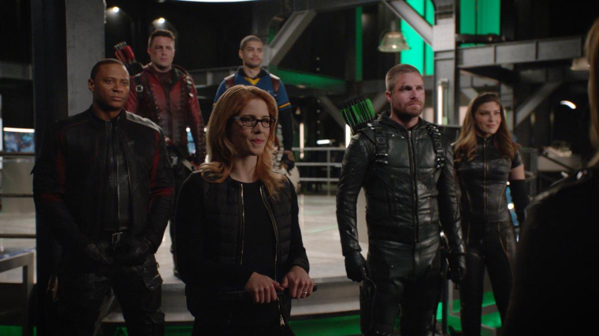 supergirl season 4 episode 7 torrentcouch