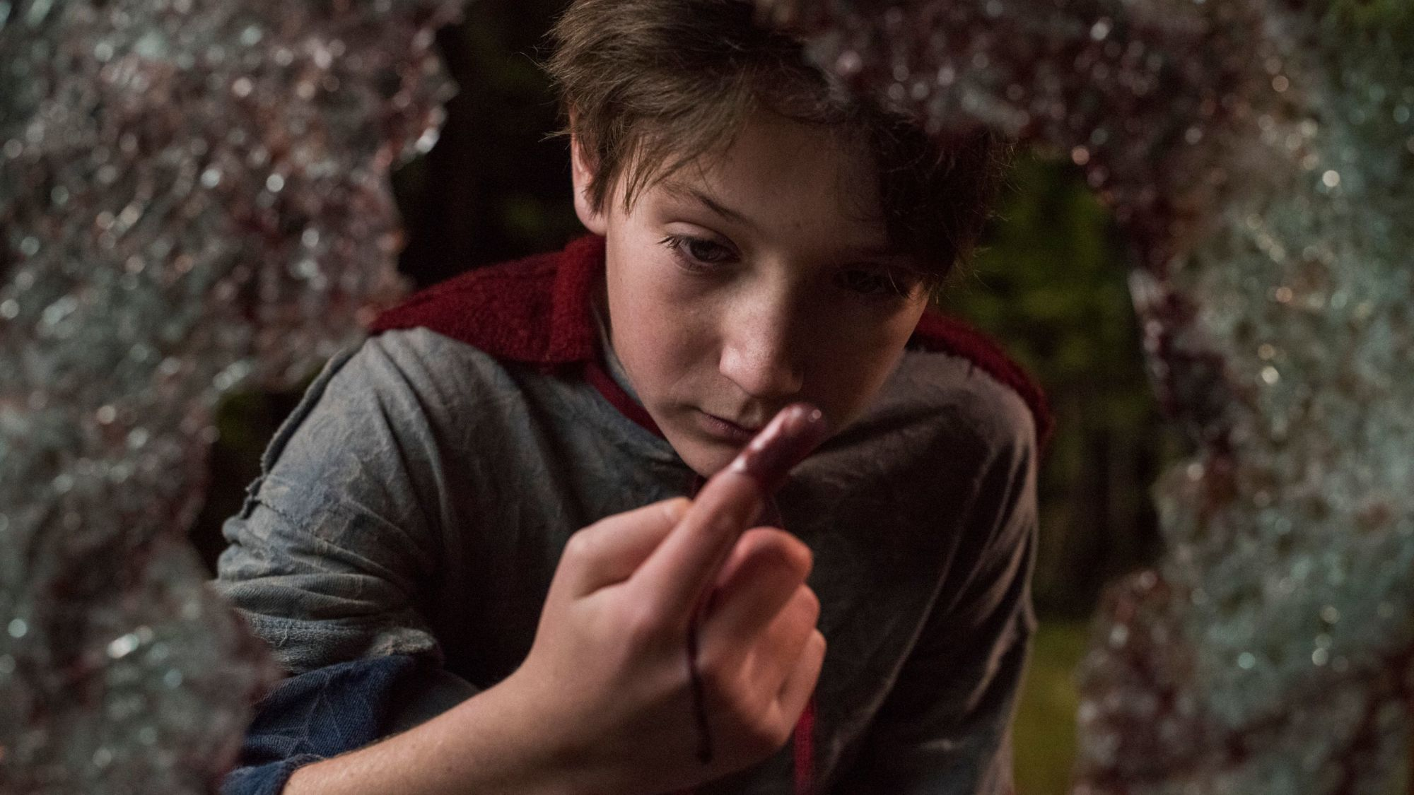 James Gunn's 'Brightburn' Asks: What if Clark Kent Grew Up Evil? [Review]