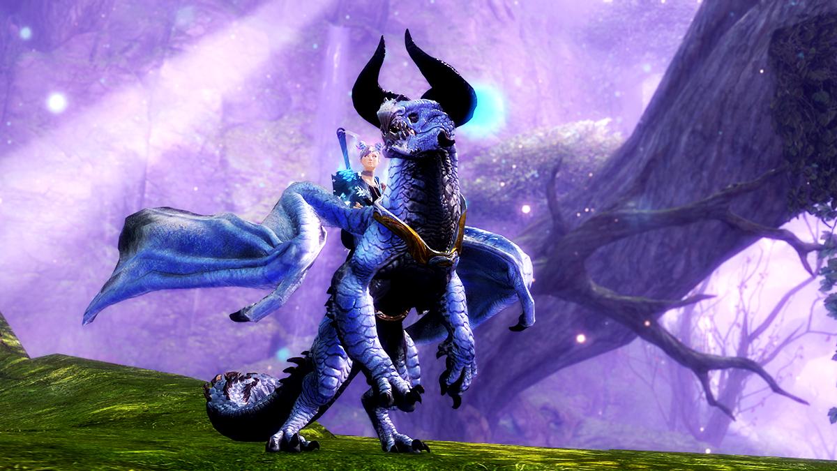 guild wars 2 war eternal