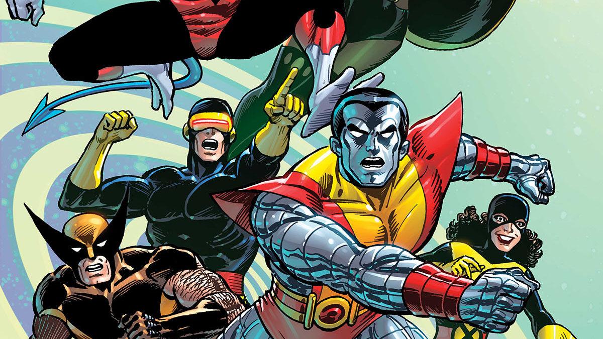 Details about  /House of X #1 1:10 Huddleston Variant Marvel Comics Sept 2019 X-Men