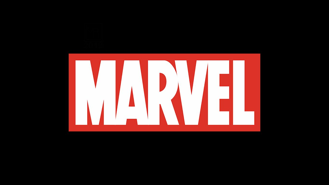 Marvel Entertainment and NetEase Announce New Collaboration