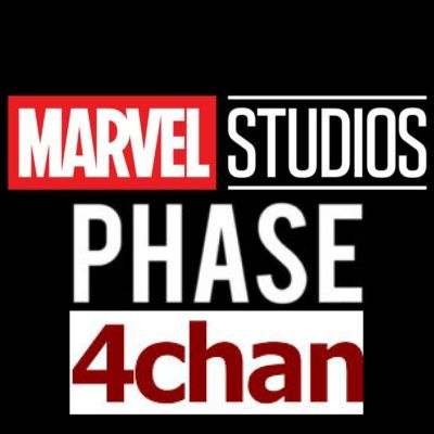 Marvel Phase 4Chan Rumours For Film And TV    Potential