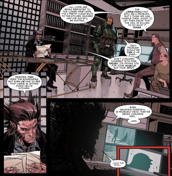 Edge of Venomverse #2 Marvel Comics 1st Print EXCELSIOR BIN