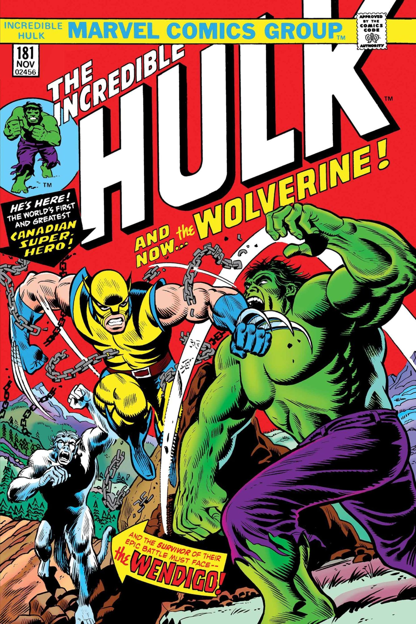 Marvel To Publish New Facsimiles Of Their Facsimile Editions