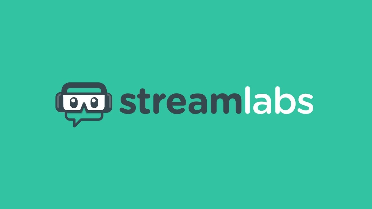 Streamlabs Unveils Creator Sites For Livestreamers