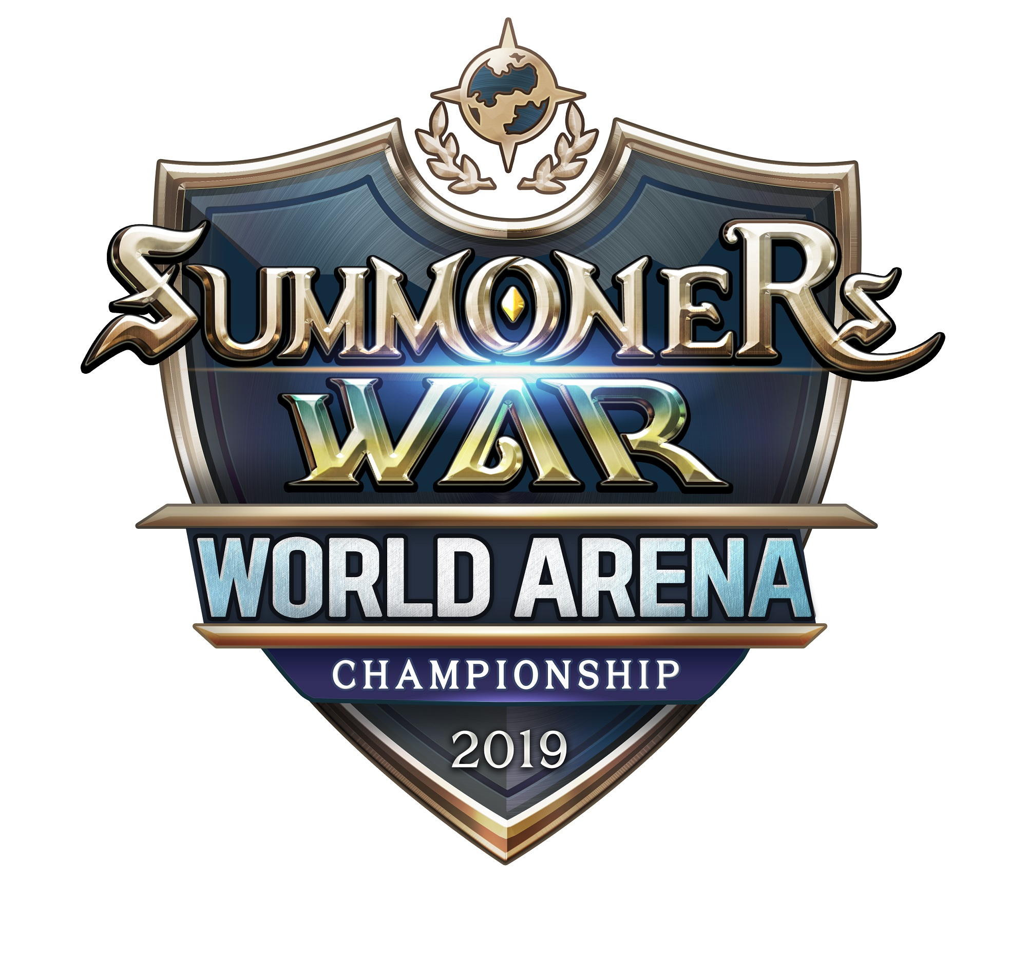 Summoners War World Arena Championship 2019 Comes To Paris