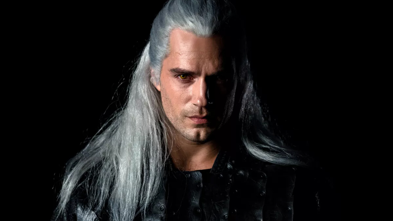 Netflix Series 'The Witcher' Officially Wraps on Season 1