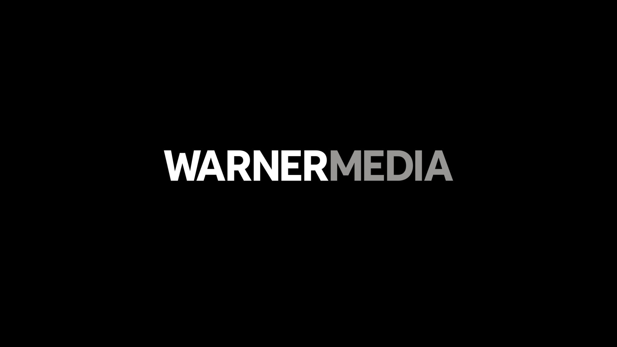 WarnerMedia Joins Disney, Netflix in Stance on Filming in Georgia