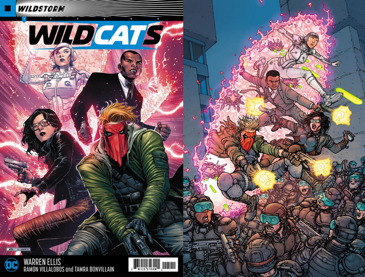 wildstorm-wildcats-updated_5cdd7b1251799