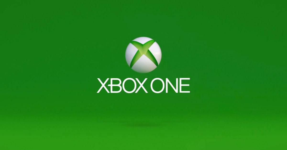 Microsoft's E3 2019 Presentation Will Show Off 14 First