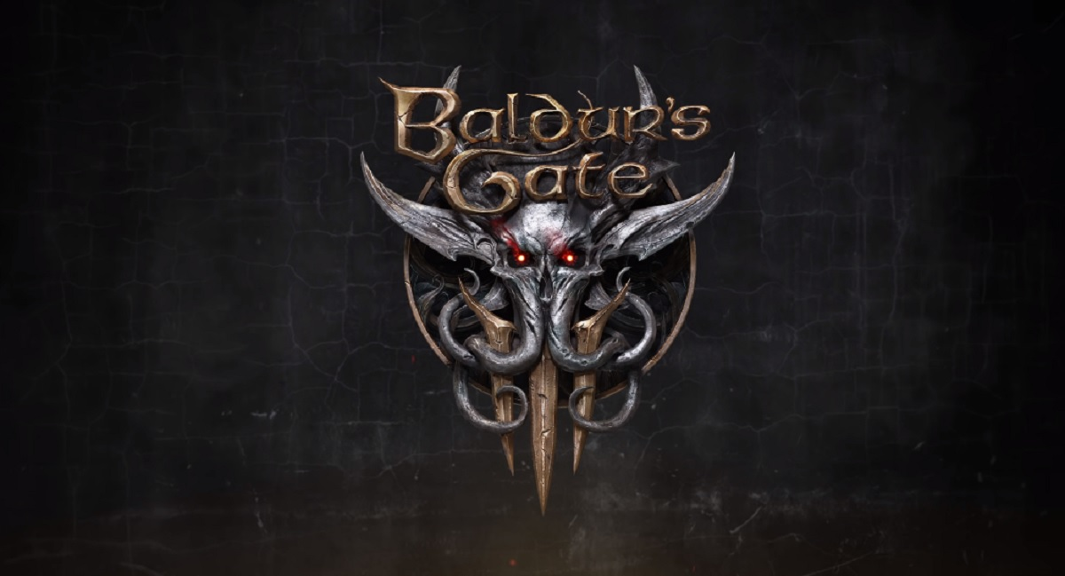 """""""Baldur's Gate 3"""" Will Be Coming To Steam's Early Access This Year"""