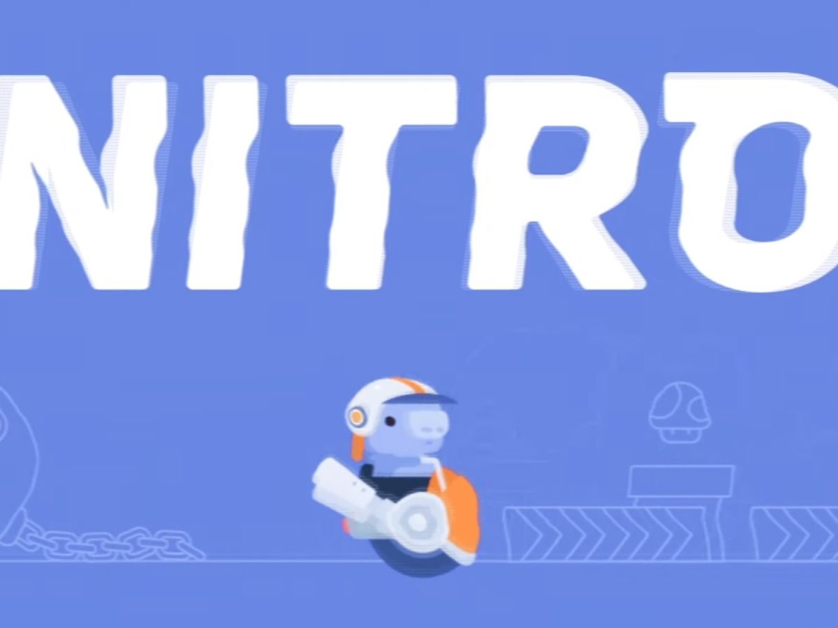 """Discord Reveals Nitro Subscription Addition With """"Server"""