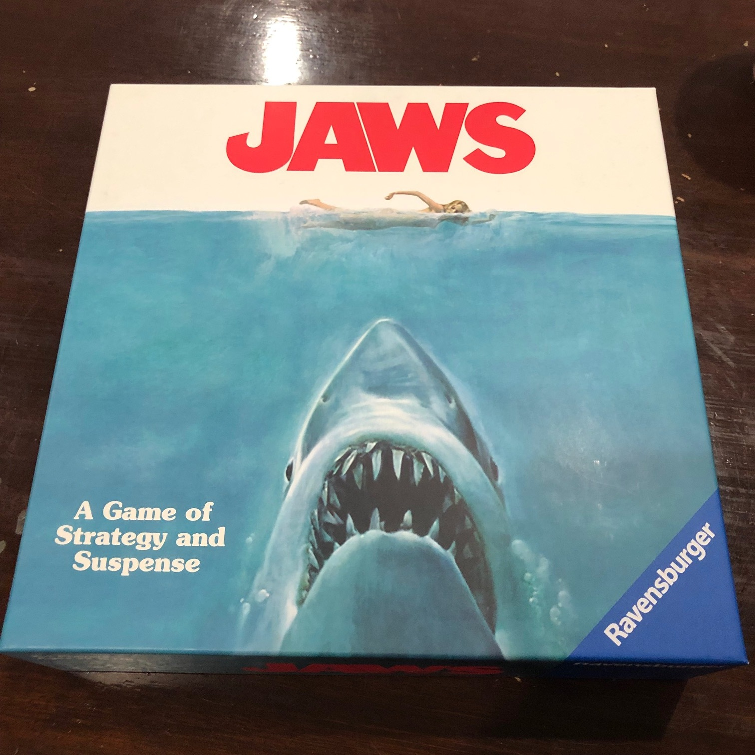 [Image: jaws-board-game-review-1.jpg]
