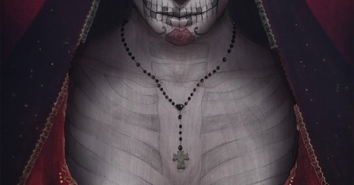 """""""Penny Dreadful: City of Angels"""" Production Begins; Showtime Releases First Image"""