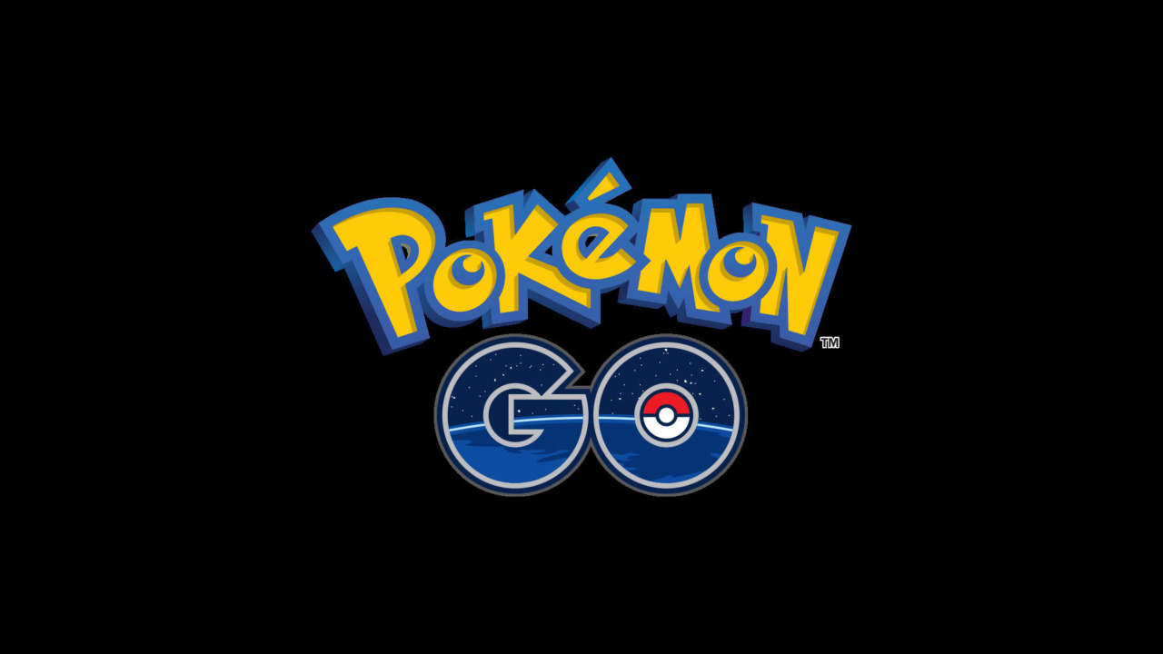 "Niantic Is Suing A Group Of Hackers Over ""Pokémon GO"" Cheats"