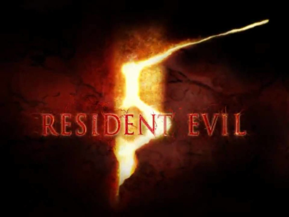 Nintendo's E3 Direct Announces