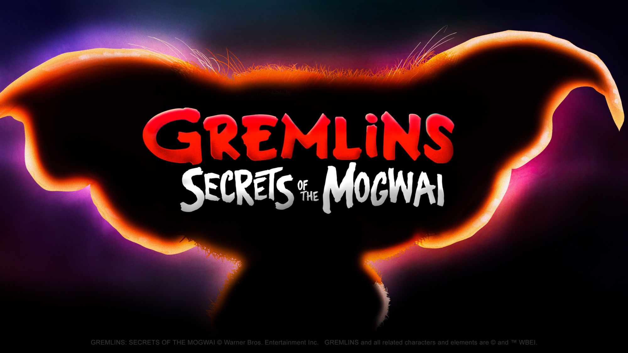 Gremlins Animated Prequel Coming to WarnerMedia's Streaming Service