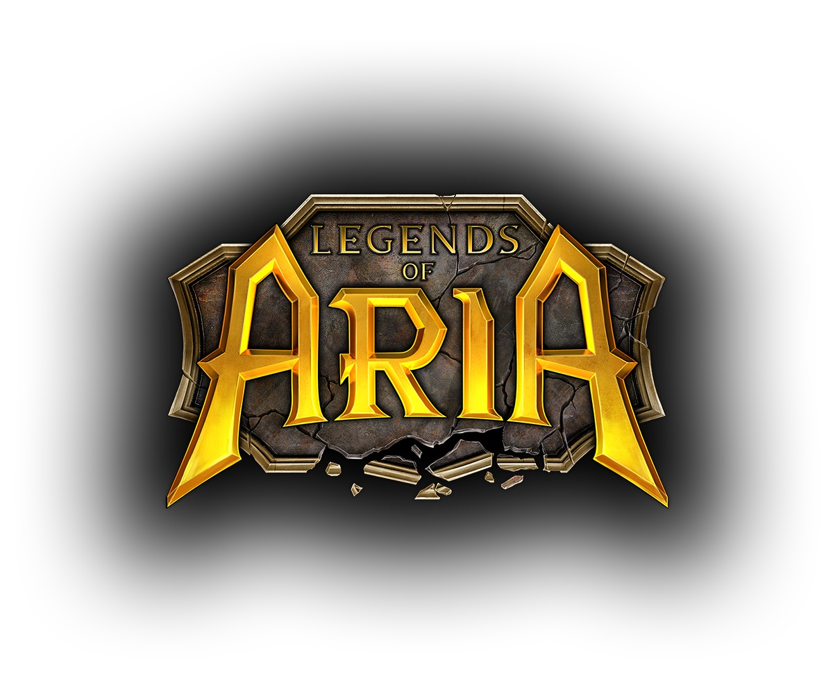 """Legends Of Aria"" Will Launch On Steam In August 2019"