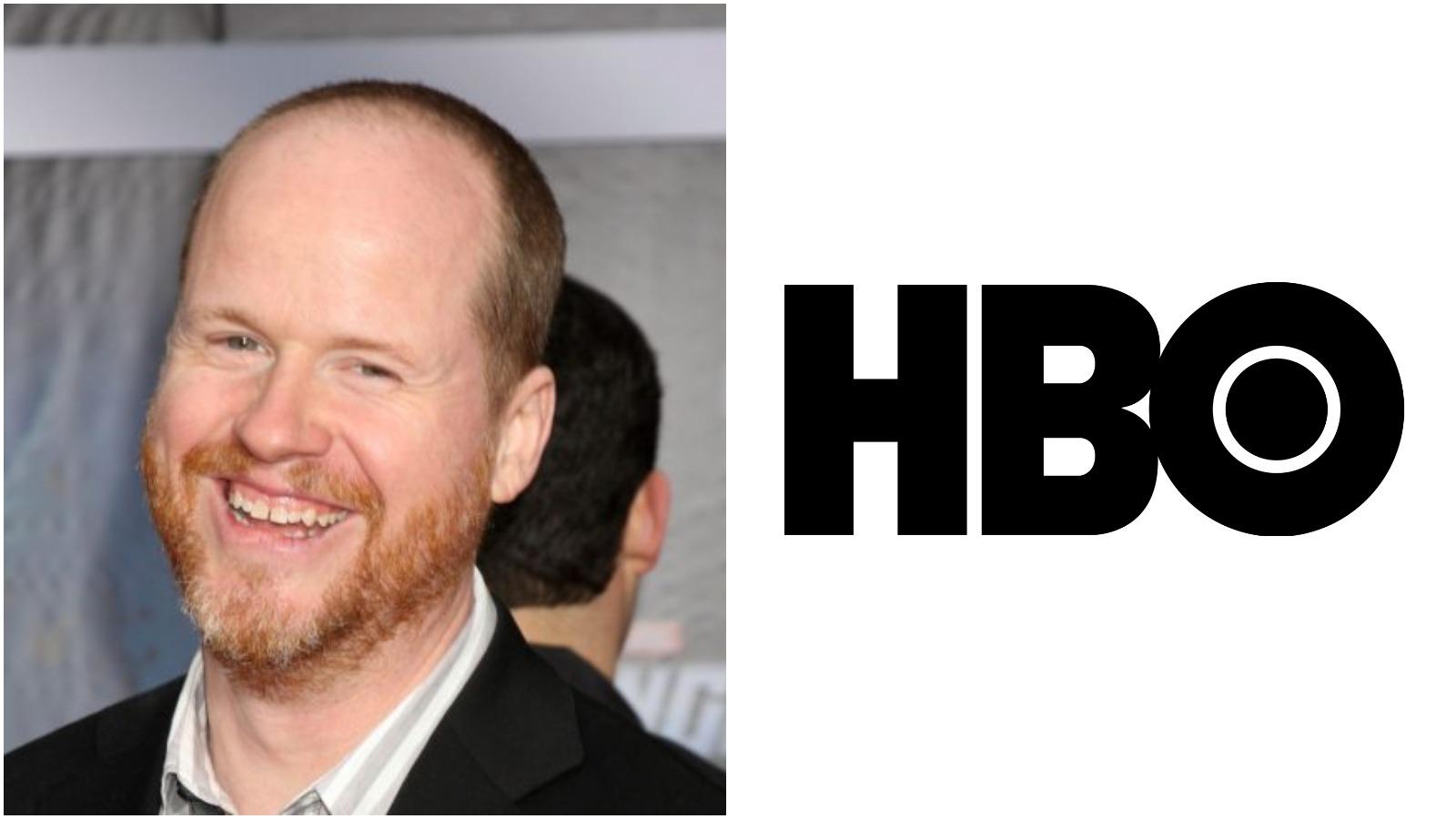 """The Nevers"": Joss Whedon Tweets Principal Photography Start on Upcoming HBO Sci-Fi Drama"
