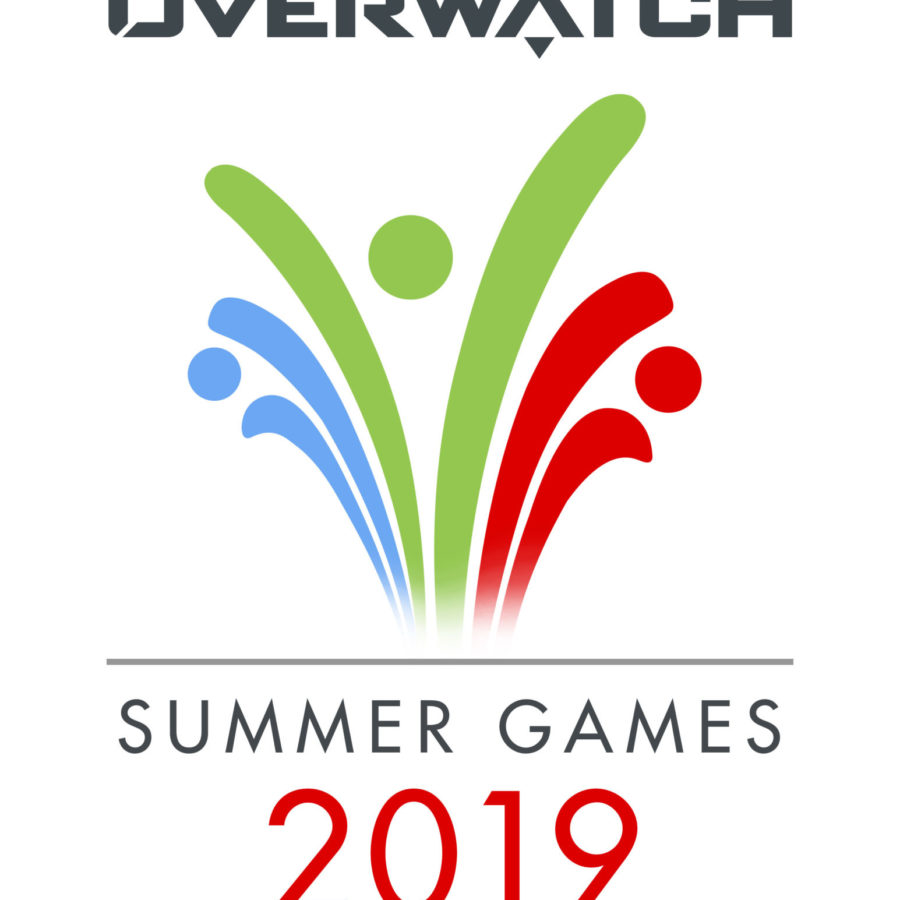Overwatch Summer Games 2020 End Date.The Overwatch 2019 Summer Games Is Officially Live