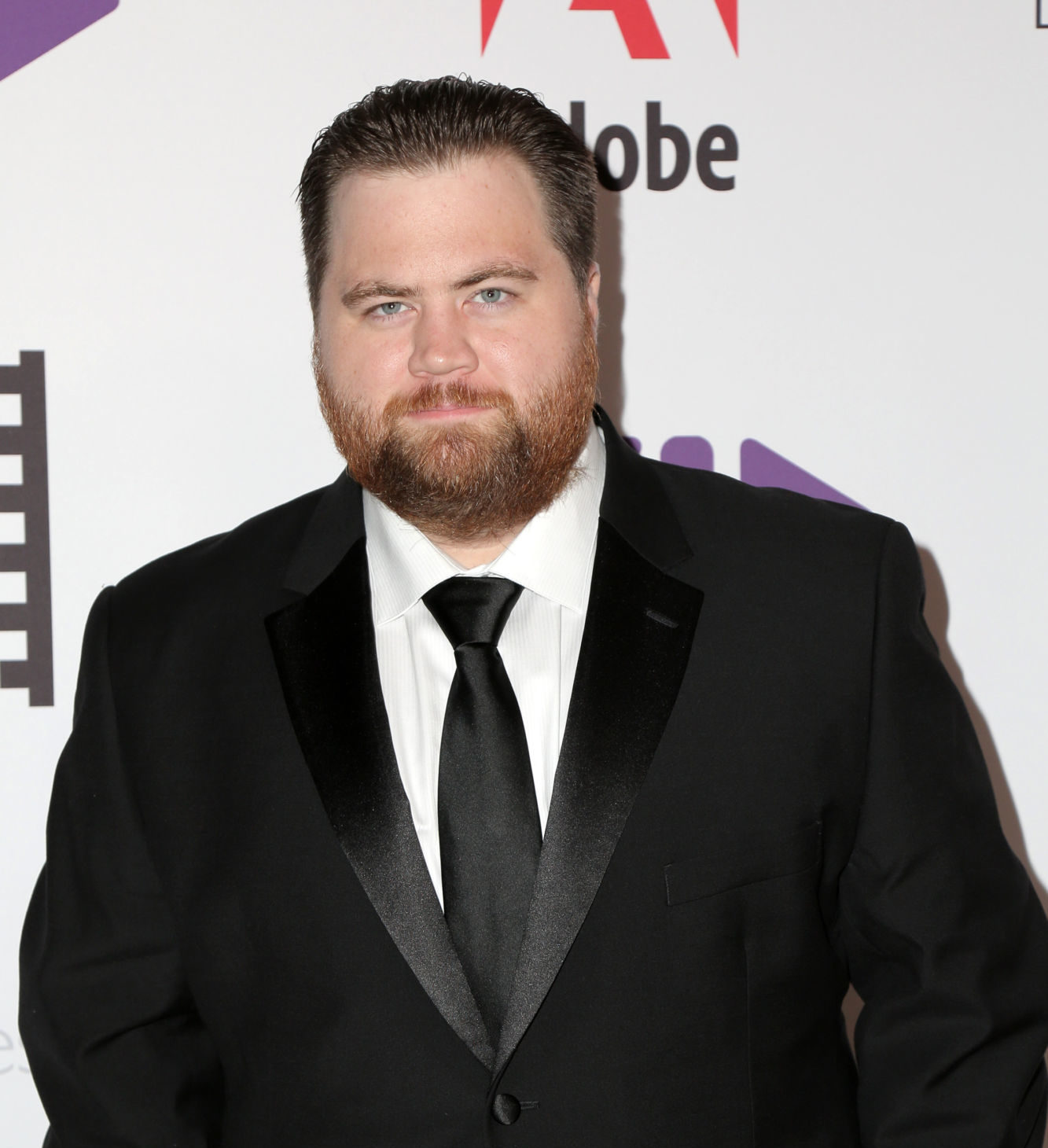Paul Walter Hauser In Talks to...