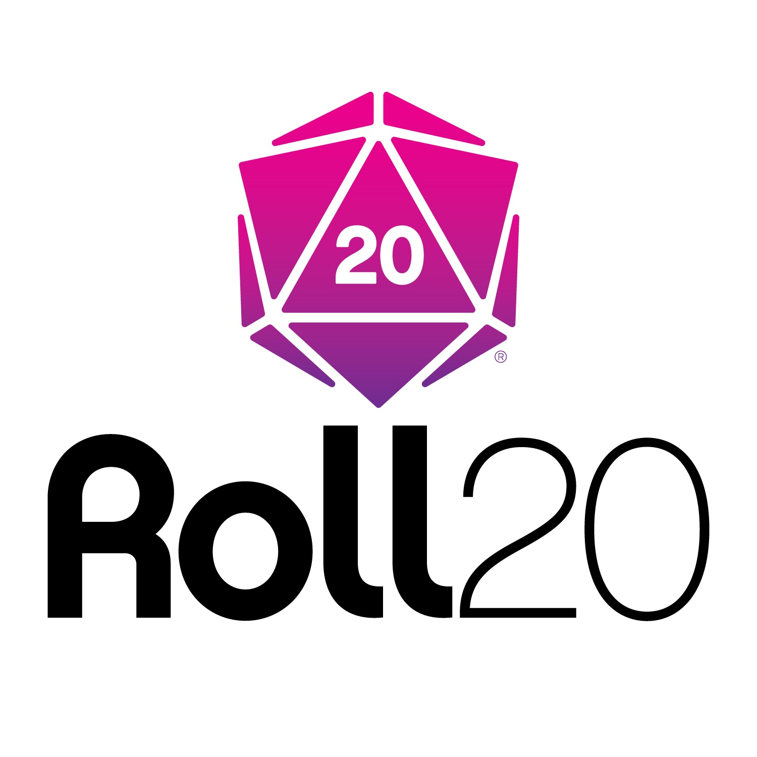roll20-main-logo-large.jpg