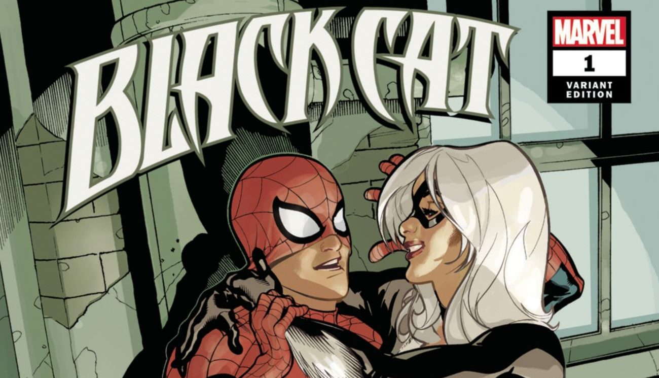100 Most-Ordered Comics and Graphic Novels in June 2019
