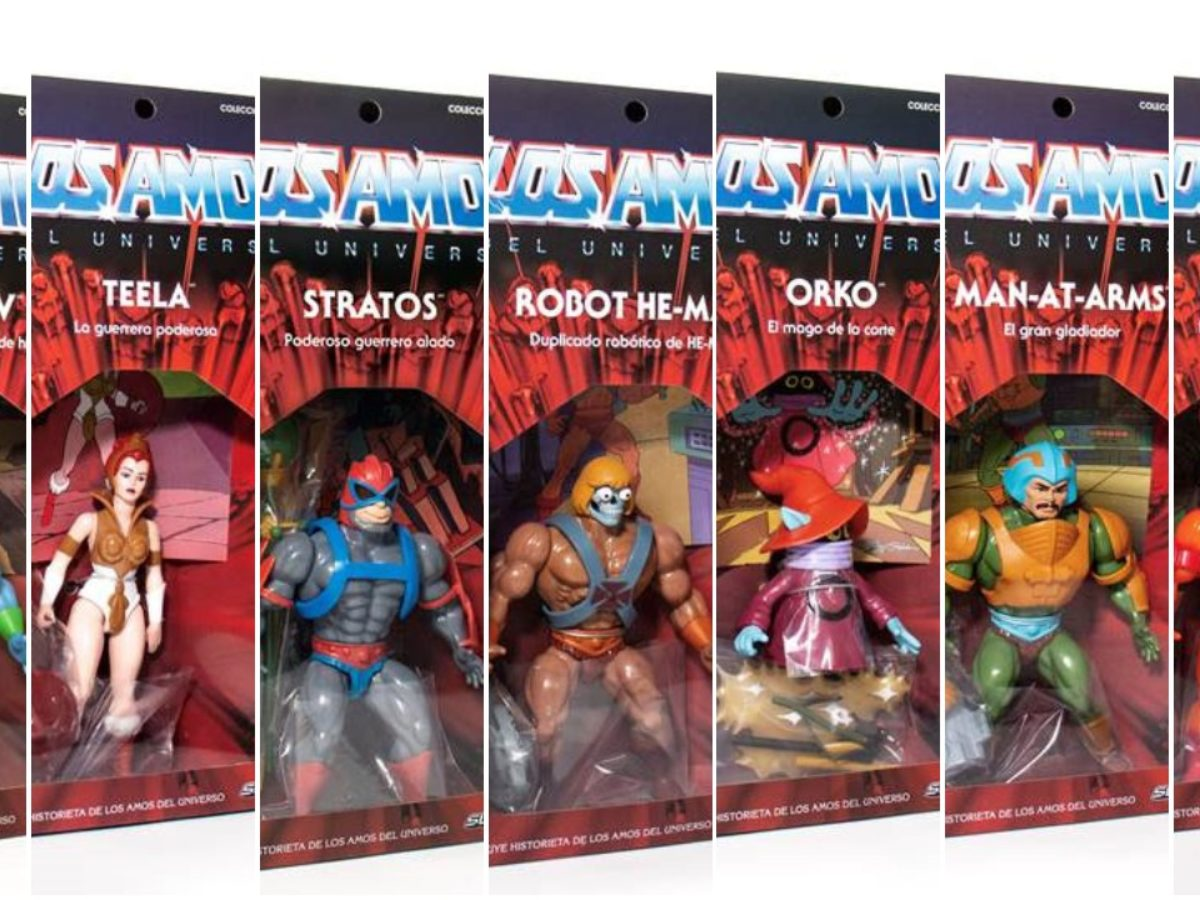 Masters+of+the+Universe Super7 Classic He-Man Los Amos Version