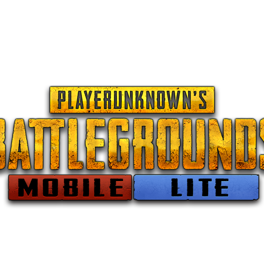 Pubg Mobile Transparent Logo Game And Movie